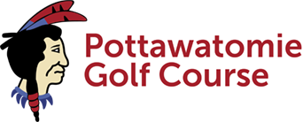 Pottawatomie Golf Course